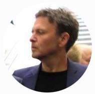 Klaus Marek