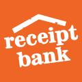 receiptbanklogo